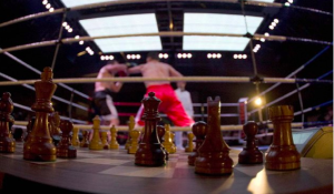 chess-boxing-3