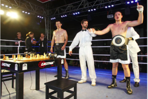 chess-boxing-4