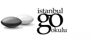Logo-3-mayis2