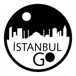 16. Uluslararası İstanbul Go Turnuvası