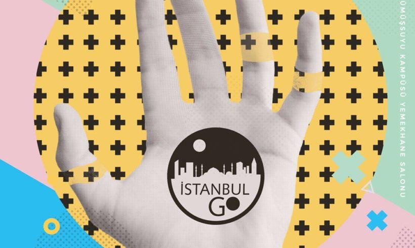 17. Uluslararası İstanbul Go Turnuvası