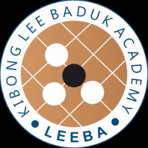 LeeBA Logo