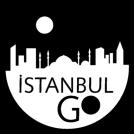 İstanbul GO Oyuncuları Derneği