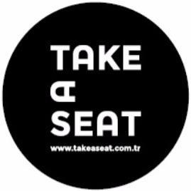 take-a-seat logo